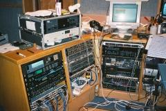 cds-F1040009